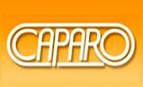 caparo-group-squarelogo